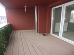 Location Appartement 3 pièces 70m² Grenoble (38100) - Photo 4