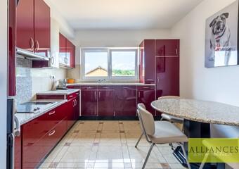 Vente Appartement 3 pièces 102m² Vieux-Thann (68800) - Photo 1