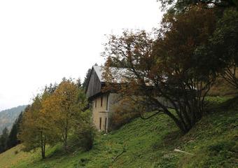 Vente Maison 3 pièces Le Petit-Bornand-les-Glières (74130) - photo