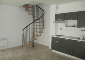 Location Appartement 2 pièces 38m² Bordeaux (33000) - Photo 1