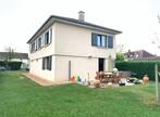 Vente Maison 6 pièces 100m² La Clayette (71800) - Photo 6
