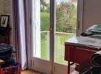 Vente Maison 8 pièces 145m² Le Havre (76620) - Photo 7