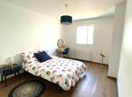 Vente Appartement 4 pièces 109m² Corenc (38700) - Photo 6