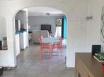 Vente Maison 6 pièces 150m² Oye-Plage (62215) - Photo 2
