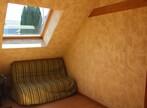 Vente Maison 5 pièces 125m² Brimeux (62170) - Photo 12