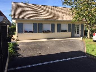 Vente Maison 7 pièces 110m² Foucarmont (76340) - Photo 1