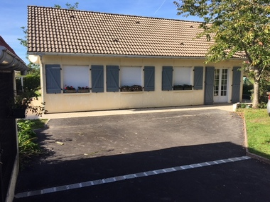 Vente Maison 7 pièces 110m² Foucarmont (76340) - photo