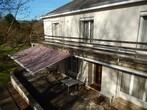 Vente Maison 12 pièces 249m² Le Tallud (79200) - Photo 16
