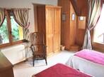 Vente Maison / chalet 9 pièces 308m² Saint-Gervais-les-Bains (74170) - Photo 14