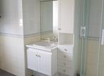 Location Appartement 83m² Notre-Dame-de-Gravenchon (76330) - Photo 5