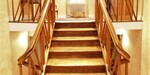 Vente Maison 14 pièces 520m² Arlebosc (07410) - Photo 4