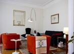 Vente Appartement 4 pièces 109m² Metz (57000) - Photo 5