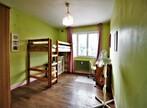 Vente Appartement 4 pièces 87m² Varces-Allières-et-Risset (38760) - Photo 6
