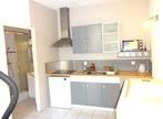 Vente Appartement 2 pièces 34m² Bourg-de-Péage (26300) - Photo 3