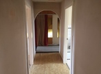 Sale House 5 rooms 106m² Lure - Photo 2