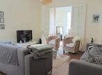 Vente Maison 5 pièces 121m² Chauny (02300) - Photo 2