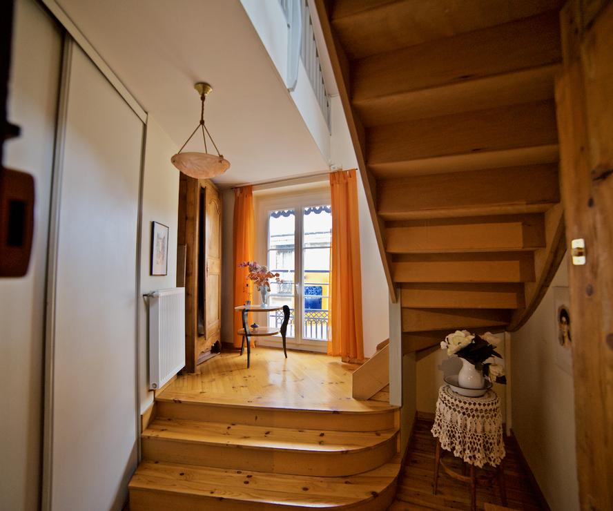 vente appartement 5 pi ces grenoble 38000 445068. Black Bedroom Furniture Sets. Home Design Ideas