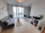 Vente Appartement 1 pièce 35m² Saint-Sébastien-sur-Loire (44230) - Photo 1
