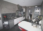 Vente Appartement 3 pièces 83m² Beaumont (63170) - Photo 1
