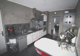 Vente Appartement 3 pièces 83m² Beaumont (63170) - photo