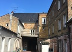 Sale Apartment 3 rooms 72m² Saint-Valery-sur-Somme (80230) - Photo 1
