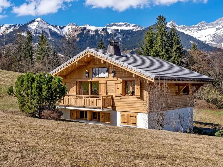 Sale House 6 rooms 86m² COMBLOUX - photo