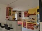 Vente Maison 5 pièces 120m² Mogneneins (01140) - Photo 2