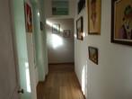 Vente Maison 5 pièces 125m² EGREVILLE - Photo 12