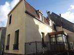 Vente Maison 5 pièces 110m² Saint-Martin-du-Tertre (95270) - Photo 1