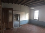 Sale House 5 rooms 91m² Fruges (62310) - Photo 8