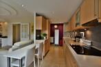 Vente Appartement 4 pièces 83m² Annemasse (74100) - Photo 8