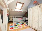 Vente Appartement 5 pièces 108m² Bois-Colombes (92270) - Photo 12