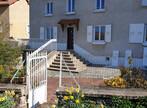 Vente Maison 8 pièces 160m² Siaugues-Sainte-Marie (43300) - Photo 10