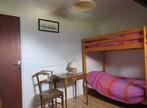 Sale Apartment 4 rooms 81m² Le Bourg-d'Oisans (38520) - Photo 16