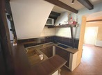 Vente Maison 4 pièces 90m² Randan (63310) - Photo 4