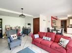 Vente Appartement 3 pièces 80m² Seyssins (38180) - Photo 5