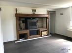 Vente Maison 5 pièces 110m² Beaurainville (62990) - Photo 2