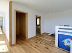 Vente Maison 9 pièces 364m² Valence (26000) - Photo 20