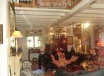 Vente Maison 11 pièces 330m² Thonon-les-Bains (74200) - Photo 15