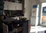 Sale Apartment 2 rooms 39m² Bischwiller (67240) - Photo 2
