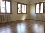 Location Appartement 2 pièces 56m² Saint-Julien-en-Genevois (74160) - Photo 2