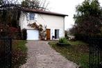 Vente Maison 5 pièces 92m² Saint-Hilaire-de-la-Côte (38260) - Photo 2