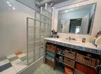 Sale Apartment 4 rooms 80m² Blagnac (31700) - Photo 4