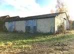 Vente Maison 7 pièces 113m² Hesdin (62140) - Photo 11