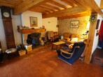 Vente Maison 5 pièces 130m² La Chapelle-en-Vercors (26420) - Photo 1