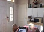 Vente Maison 5 pièces 107m² Tergnier (02700) - Photo 3