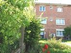 Vente Maison 6 pièces 80m² Arras (62000) - Photo 3