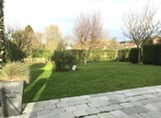 Sale House 10 rooms 210m² Montreuil (62170) - Photo 13