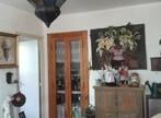 Sale Apartment 4 rooms 65m² Grenoble (38100) - Photo 1