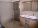 Vente Appartement 3 pièces 65m² Cagnes-sur-Mer (06800) - Photo 7